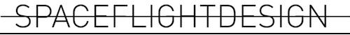 spaceflightdesign