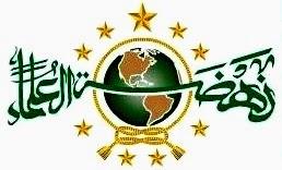 Sejarah Lengkap Ahlussunnah wal Jamaah (Aswaja)