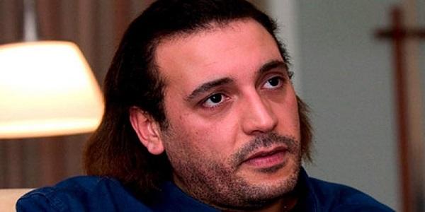 اسرار خطف هنبيعل القذافى فى لبنان وتفاصيل الافراج عنه
