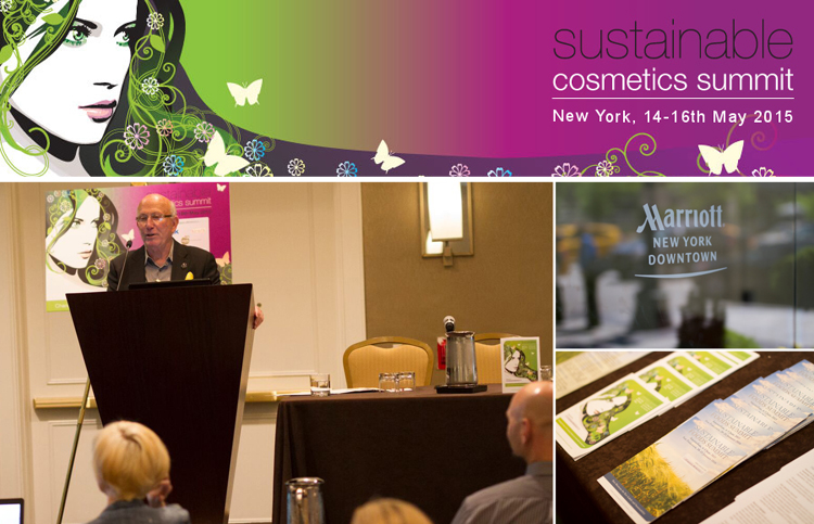 http://www.worldpressonline.com/PressRelease/new-york-summit-highlights-sustainability-shortcomings-48569.html