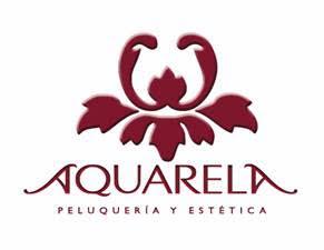 Los mejores tratamientos capilares en Aquarela Peluqueros