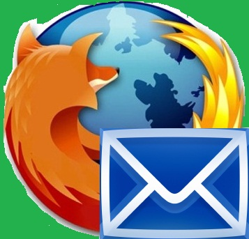 how to create a new bookmark in the new firefox
