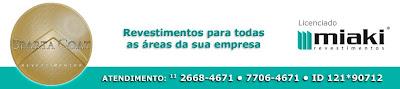 MIAKI REVESTIMENTOS | MIAKI REVESTMENTOS INDUSTRIAIS | MIAKI REVESTMENTO INDUSTRIAL | MIAKI PISOS INDUSTRIAIS | PISOS INDUSTRIAIS MIAKI | EMPRESA DE PINTURA NO ABC | EMPRESA DE PINTURA EPOXI NO ABC | EMPRESA DE PINTURA EPOXI NO GRANDE ABC