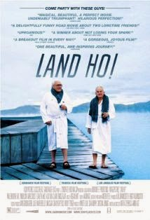 watch LAND HO! 2014 watch movie online streaming free watch movies online free streaming full movie streams