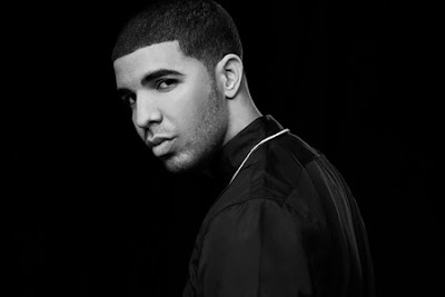 Drake - Look What You've Done Lyrics