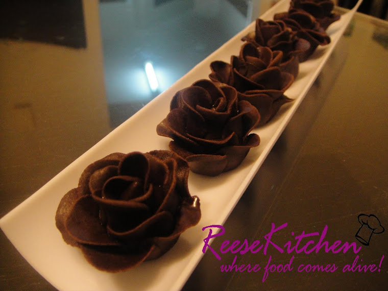 ReeseKitchen