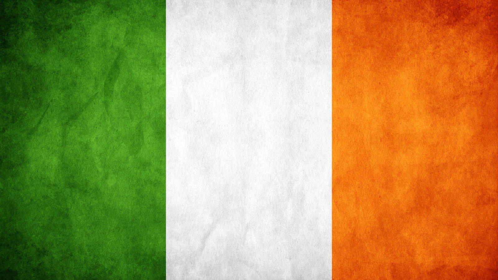 MOVILIDAD KA1 IRLANDA