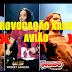 VIDEO:Video da rivalidade entre Xandy Avião VS Wesley Safadão, Douglas Pegador e Tonny Farra