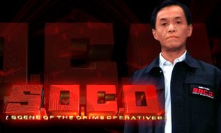 Pinoy Teleserye Replay: 11/17/12 — Watch Pinoy Teleserye Replay and
