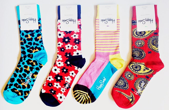 HAPPY-SOCKS-ZAPATO-MASCULINO-TALESTRIP