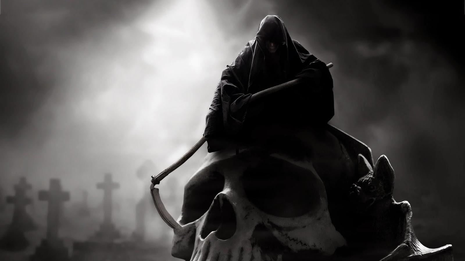obama-reaper