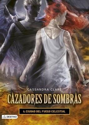 http://www.planetadelibros.com/ciudad-de-fuego-celestial-cazadores-de-sombras-6-libro-168383.html