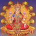 Hindu Festivals 2014 in May