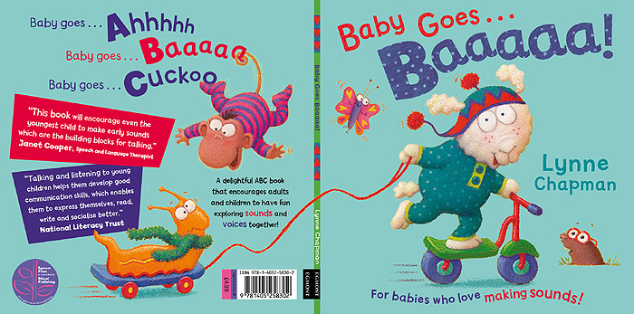 Children S Book Covers Design : Images about children books inspirations on