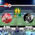 مشاهدة مباراة الأهلي وأورلاندو بيراتس بث مباشر بي أن سبورت Al Ahly vs Orlando