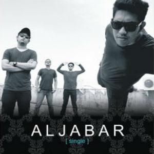 Aljabar - Flattery (Feat Adi SW)