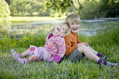 best quotes for brother and sister relationship building