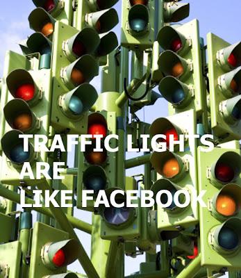 Facebook advice