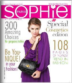 Katalog 3 - Apr 2012