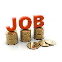 Interview Salary Questions and Answers