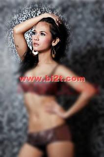 Foto Syur Anindita Putri Adegan Seks ML