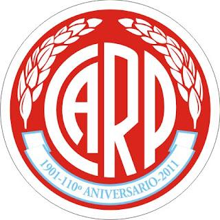 River Plate - La Pagina Millonaria - Sitio 100% No Oficial