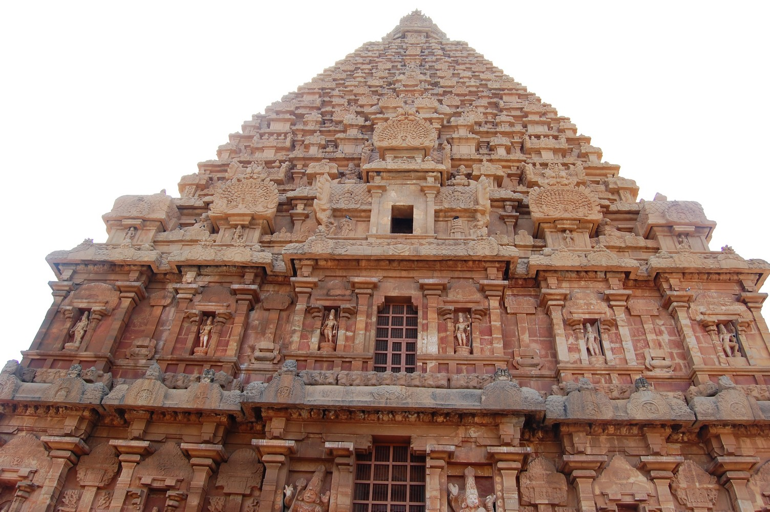 effects of pollution on historical monuments india For many historians the effect of pollution on historical sites is a daily battle in india monuments how you can save historical monuments to avoid pollutions.