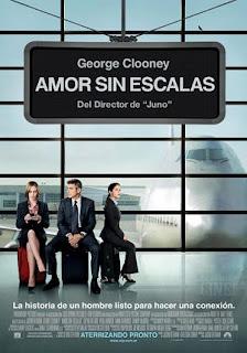Amor sin escalas (2009) Online