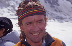 SOS Himalaya (pinchar foto)