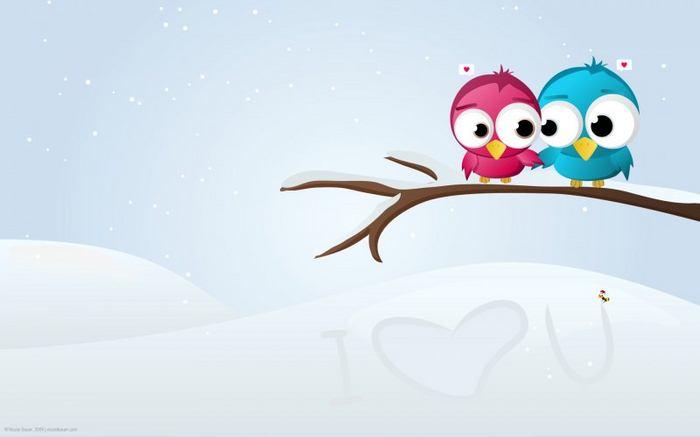 http://2.bp.blogspot.com/-uZLsYQauDHI/Tjxnn1b0KSI/AAAAAAAAWDs/lVlVXrxzRrs/s1600/love_016.jpg