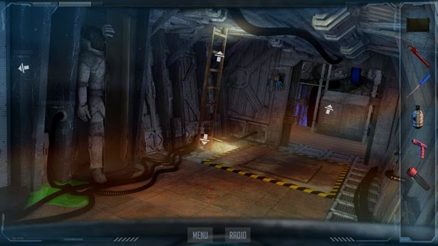 Morningstar Descent to Deadrock PC Full