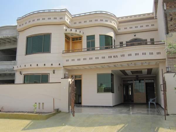 Best design of house in pakistan joy studio design for Architecture design house in pakistan