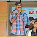 Ak Rao Pk Rao Movie Press Meet Photos Gallery-mini-thumb-7