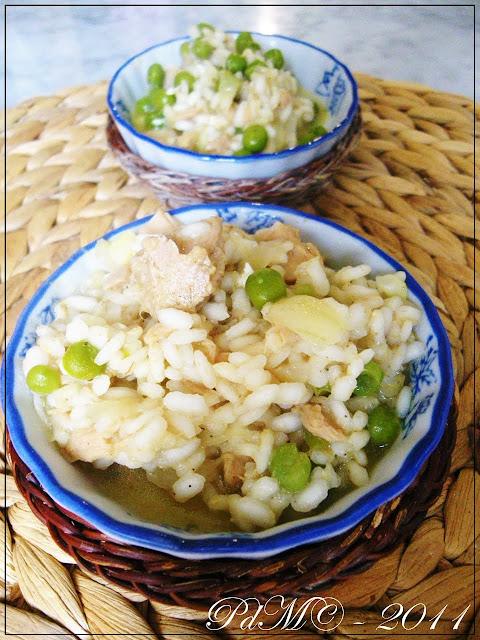 http://www.pecorelladimarzapane.com/2011/05/risotto-tonno-e-piselli.html