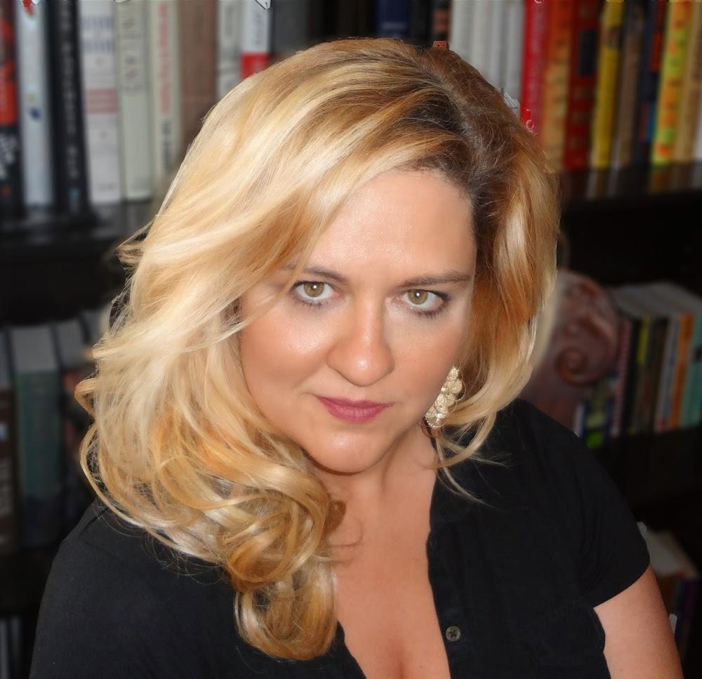 Susie Geissler