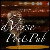 dVerse Poets