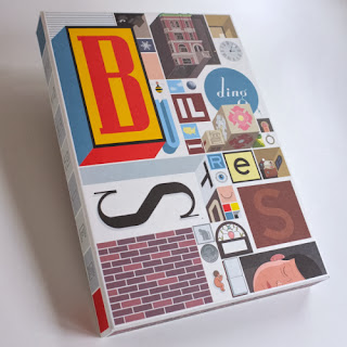 http://www.newrepublic.com/book/review/chris-ware-building-stories-graphic-novel-jimmy-corrigan