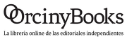 http://orcinybooks.com/es/