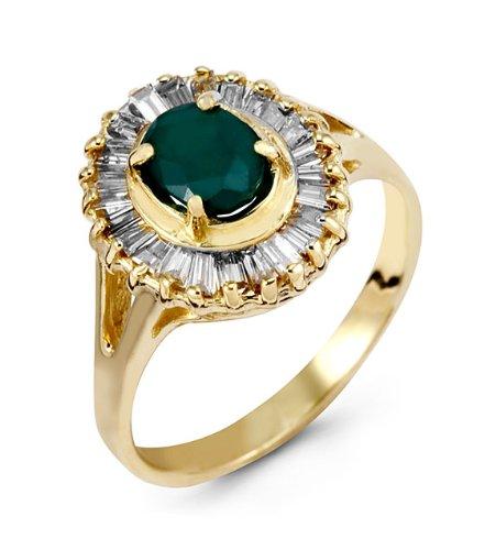 design wedding rings engagement rings gallery best design