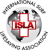 Surf Lifesaving Asociación Internacional