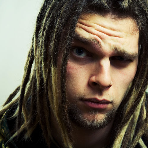 Dreadlock Hairstyle Pictures New Haircuts