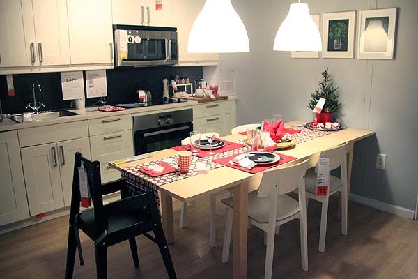 Kitchen Showrooms Ikea a muse: ikea showroom exploration inspiration. organization ideas