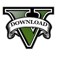 http://www.mediafire.com/download/2a7ic9dgg7hrcq2/AutoRetrato%20V%20TO%20SA.rar