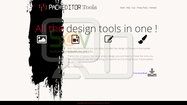 PackEditorTools
