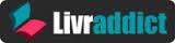 http://www.livraddict.com/profil/ravelle306/