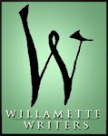 willamette writers