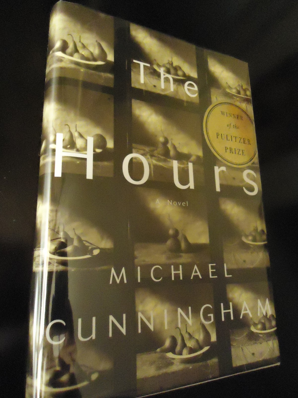 12 great books it s also a tribute to another book and a puzzle the story of one of the three main characters parallels the plot and