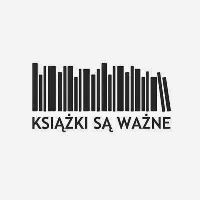 http://ksiazkisawazne.pl/