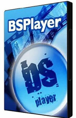 BS.Player Pro 2.63.1071 Portable