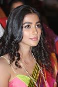 Pooja hegde glamorous photos-thumbnail-14